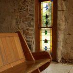 Ezra House of Prayer