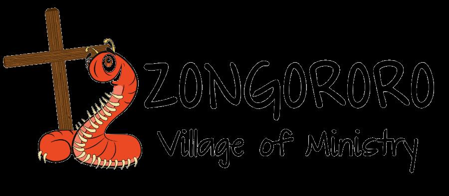 Zongororo